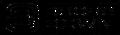 3 Doors Down (Logo).png