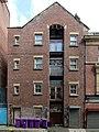 3 Peter Street, Liverpool.jpg