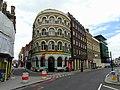 3 Southwark Street (7327454652).jpg