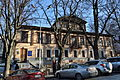 3 Volodymyrska Street, Kiev 02.JPG
