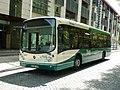 4028 TUG - Flickr - antoniovera1.jpg