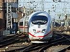 406 003-4 Köln Hauptbahnhof 2015-12-26-03.JPG