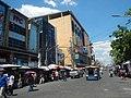 409Redemptorist road Roxas Boulevard Baclaran 22.jpg