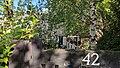 40 And 42, Albert Street, Mansfield Woodhouse (5).jpg