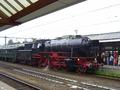 40baureihe23-071edewageningen.png