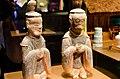 41100-Taipei-WRMuseum (7964509860).jpg