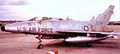 416th TFS North American F-100D-30-NA Super Sabre 55-3797.jpg