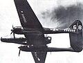 420th Night Fighter Squadron - Northrop P-61A-10-NO Black Widow 42-39368.jpg