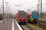 425 080-9 RB68 Münster (Westf) - Rheine (22692716356).jpg