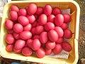 4377Cuisine and foods of Baliuag, Bulacan 02.jpg