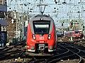 442 763 Köln Hauptbahnhof 2015-12-26-02.JPG