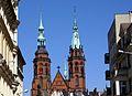 4458vik Legnica. Foto Barbara Maliszewska.jpg