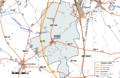 45-Ardon-Routes.png