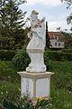 45175 - Hl. Johannes von Nepomuk-003.jpg