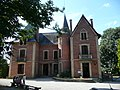 45240 Ménestreau-en-Villette, France - panoramio.jpg