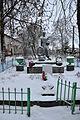46-209-0093 Velykyi Liubin WW2 Grave RB.jpg
