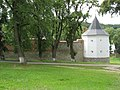 46-227-0060 Krechow IMG 4044.jpg