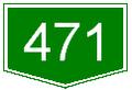 471-es főút.png