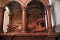 4774viki Nysa, kościół św. Jakuba i Agnieszki. Foto Barbara Maliszewska.jpg