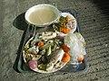 4776Cuisine food of Bulacan 28.jpg