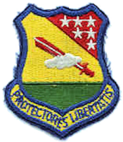 479th Tactical Training Wing - Emblem.png