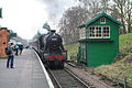 48305 entering Rothley station.jpg