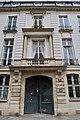 48 rue de Varenne, Paris 7e 1.jpg