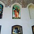 4 آذربایجان کلیسای استفانوس مقدس.jpg