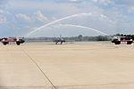 4th FW CV takes fini flight 140613-F-YG094-229.jpg