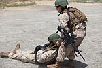 4th Force Recon conducts annual training at Bellows 130718-M-NG901-003.jpg