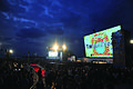 4th Okinawa International Movie Festival 001.jpg