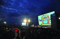 4th Okinawa International Movie Festival 001.jpg