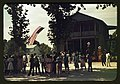 4th of July celebration, St. Helena Island, S.C. LCCN2017877570.jpg