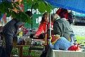 5.8.16 Mirotice Puppet Festival 002 (28684481122).jpg