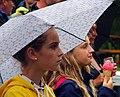 5.8.16 Mirotice Puppet Festival 170 (28792647125).jpg