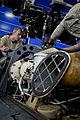 50-hour flight maintenance 150502-Z-IG805-036.jpg