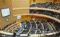 50th Anniversary African Union Summit in Addis Ababa, Ethiopia.jpg
