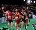 5172 finale 1500m (26028747171).jpg
