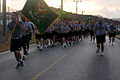 525th Battalion Run DVIDS297452.jpg