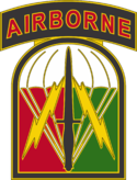 528th Sustainment Bde CSIB.png