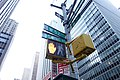 52nd St 6th Av td 10 - Swing Street.jpg