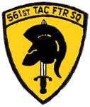 561 Tactical Fighter Sq emblem.png