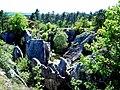 5670 Viroinval, Belgium - panoramio (1).jpg