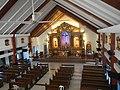 570Santa Monica, Chapel Lubao, Pampanga 01.jpg