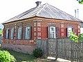 59-102-0024 Будинок, в якому жив Іван Багряний.jpg
