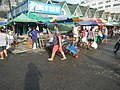 596Public Market in Poblacion, Baliuag, Bulacan 06.jpg