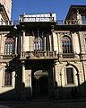 5992 - Milano - Palazzo Mellerio - Foto Giovanni Dall'Orto, 7-Feb-2008.jpg
