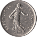 5Francs1970avers.png
