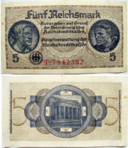 5 Reichsmark 1938-1945.png