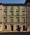 5 Ruska Street, Lviv (02).jpg